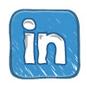 Avinash Joshi on LinkedIn